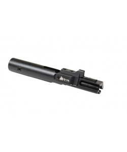 Odin Works 9mm Black Nitride PCC Bolt Carrier Group